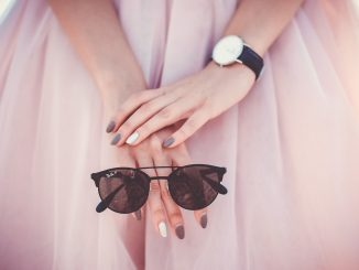 Become A Fashionista With These Fashion Tips