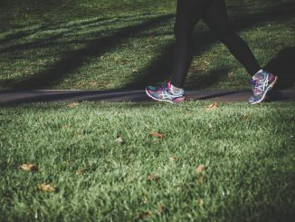 Tips To Do Your Fitness Routine