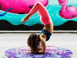 Improving Your Lifestyle: Tips For Optimal Workout Routines